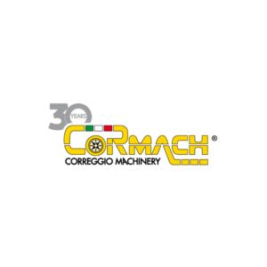 Cormach