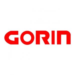 Gorin