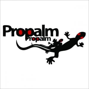 Propalm